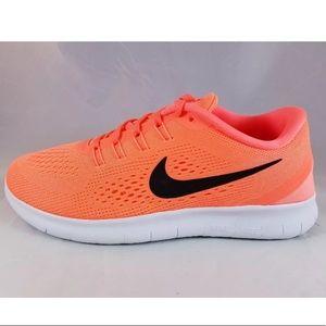 Women's Nike Free RN